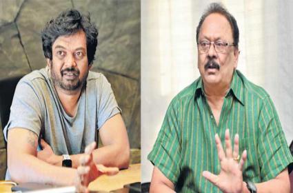 Tollywood Actors Comments On AP disha Act - Sakshi