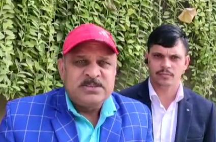 Raah Group Offers Reward To Telangana Police Who Involved Disha Accused Encounter - Sakshi