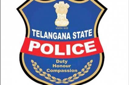 NHRC Issue Notice To Telangana Police On Disha Accused Encounter - Sakshi