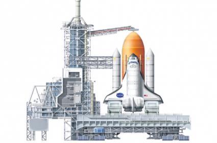 Another space station in Tamil Nadu - Sakshi