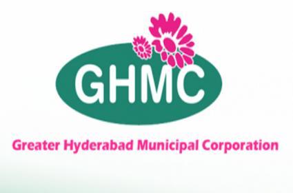 GHMC Given Notice To Seven Agencies In Hyderabad - Sakshi
