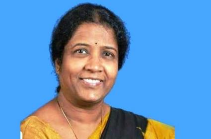 NIMS doctor lost her battle for life after cardiac arrest in London  - Sakshi