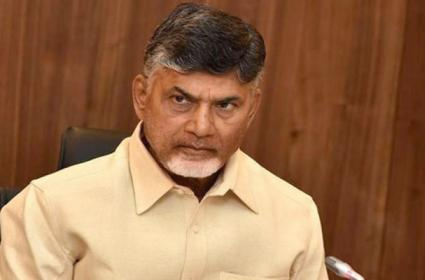 Several MLAs And MLCs Not Attended For TDLP Meeting - Sakshi