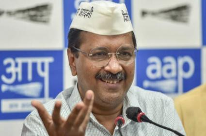Delhi Assembly Elections 2020 Who Will Be The King Of Delhi - Sakshi