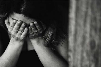 2 Men Rape Woman at Karnal Toll Plaza In Haryana - Sakshi