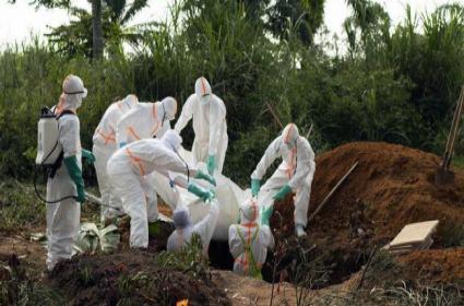 Coronavirus death toll exceeds 2000 - Sakshi
