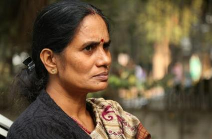 Asha Devi Says If Nirbhaya Convicts Are Not Hanged No Victim Will Ever Get Justice   - Sakshi