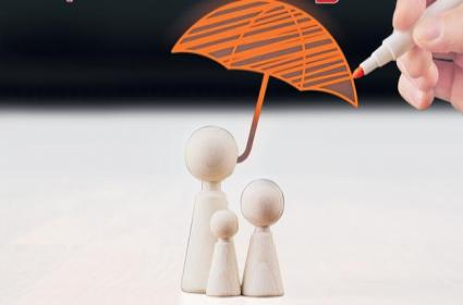 Best Child Plans In Child Life Insurance Plans And Policys - Sakshi