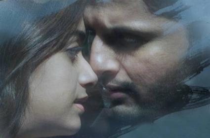 Nithin And Keerthy Suresh RangDe Telugu Movie Motion Poster Out - Sakshi
