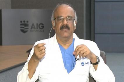 Coronavirus Do Not Use Unnecessary Medicine Amid Virus Threats - Sakshi