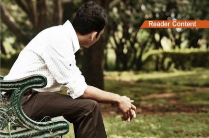 Hyderabad Boy Arun : Failure Telugu Love Story - Sakshi