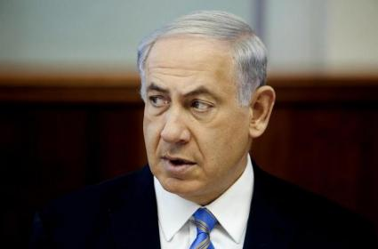 Israeli PM Netanyahu Enters Quarantine - Sakshi