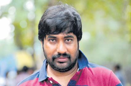 YVS Chowdary on Carona Virus - Sakshi