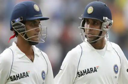 Shane Warne Picked Ganguly As The Captain of His Greatest Indian XI - Sakshi