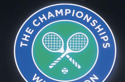 Wimbledon 2020 cancelled due to coronavirus - Sakshi
