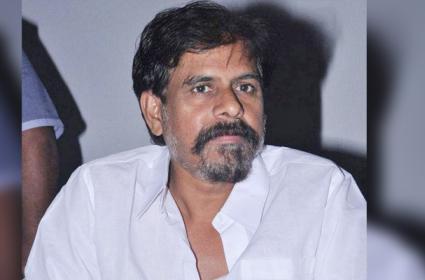 RK Selvamani Request to Actors For Funds in Tamil nadu - Sakshi