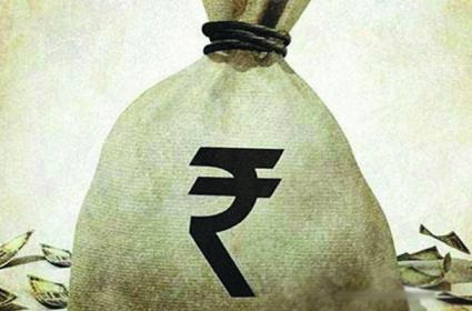 Cyber Criminals Create Fake PM Funds India Websites - Sakshi