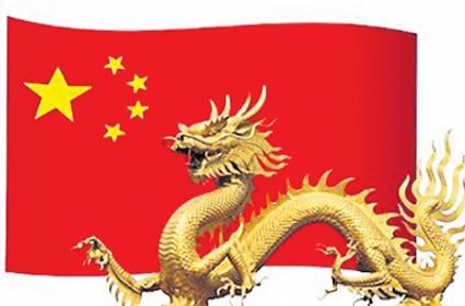 Boycott Chinese products - Sakshi