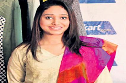 Special Story About Sowmya From Uttar Pradesh - Sakshi