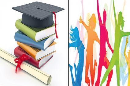 JNTU Hyderabad New Guidelines To Conduct Sem Exams - Sakshi