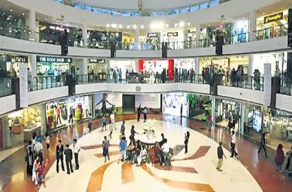 Centre govt releases guidelines for opening of hotels and restaurants - Sakshi