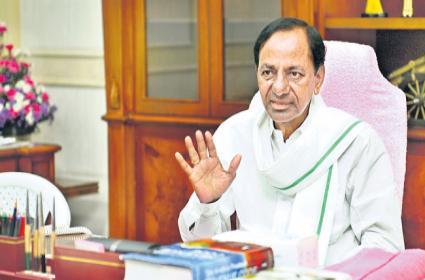 CM KCR Says Rythu Bandhu Benefits to Every Farmer - Sakshi
