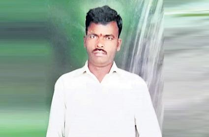 Wife Assassinated Husband With Boyfriend in Rangareddy - Sakshi