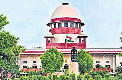 Equal Rights For The Daughters Over Family Property Says Supreme Court - Sakshi