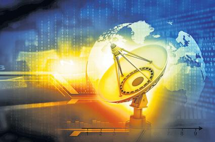 Security agencies seek 4-6 dedicated satellites for keeping close eye on China - Sakshi