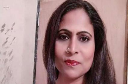 Bhojpuri actress Anupama Pathak commits suicide in Mumbai - Sakshi