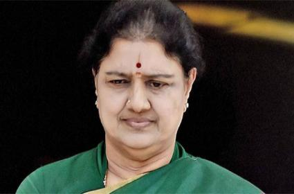 Roopa Appointed As Karnataka Home Secretary - Sakshi