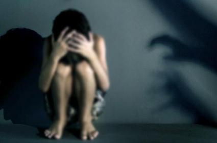 Two Youngmen Arrest in Child Pornography Search Websites Hyderabad - Sakshi