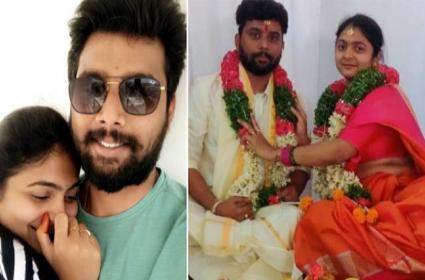 Intresting Matter About Hemanth Murder Case In Hyderabad - Sakshi