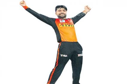 Sunrisers Hyderabad Won First Match Against Delhi Capitals - Sakshi
