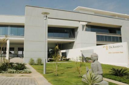 Data breach at Dr Reddy; pharma major shuts down all offices - Sakshi