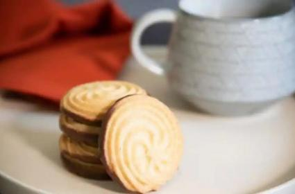 Become a Biscuit Tester in Bakery to Earn Rs 38 Lakh Per Annum - Sakshi