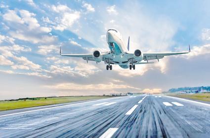 Extension of cancellation of international flights - Sakshi
