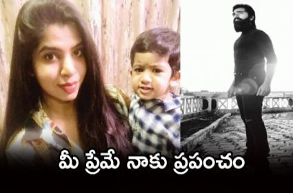 Simbu Sister Praises Him Works Hard Over Physical Transformation - Sakshi