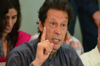 Pakistan Cabinet okays laws for chemical castration of Molestation - Sakshi