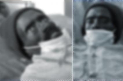 Man Wakes From Dead, Screams At Mortuary In Kericho - Sakshi