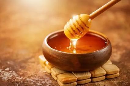 Chinese sugar found in Indian honey CSE report - Sakshi