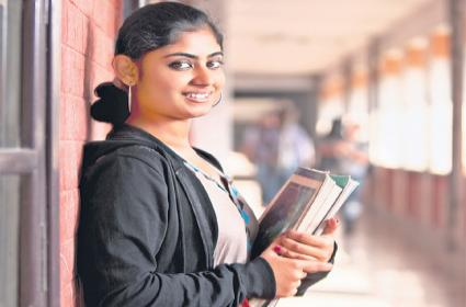Degree College Classes Will Be Started Shift Oriented In Telangana - Sakshi