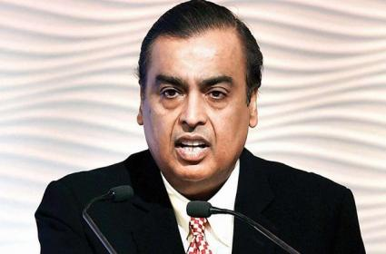 ED launches Probe Over Man Defrauds India Richest Man Mukesh Ambani RIL - Sakshi