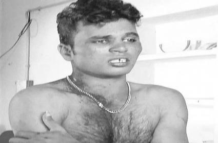 Kidnap News Halchal In Medak District - Sakshi