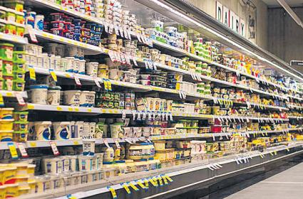 QSRs, mid-sized retail chains plan aggressive growth in smaller markets - Sakshi