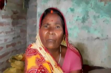 Bihar Woman Gets Both Covaxin Covishield Shots in 5 Minutes - Sakshi