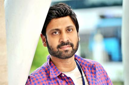 Actor Sumanth Second Marriage With Pavithra, Wedding Card Goes Viral - Sakshi