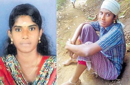 Daily wage worker turns high school teacher - Sakshi