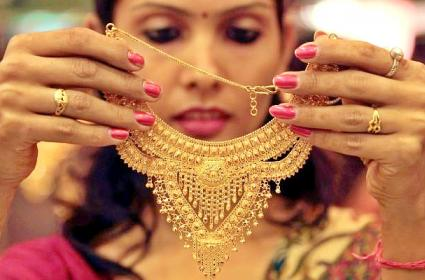 Gold Price August 2nd, 2021: Yellow Metal, Silver Prices Decreased - Sakshi