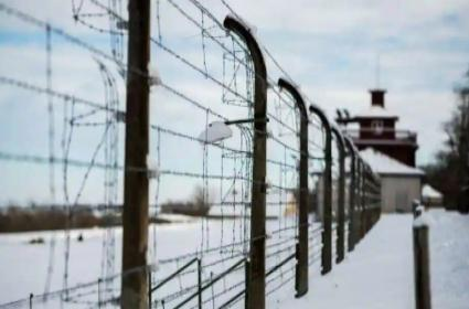 100 Year Old Former Nazi Camp Guard to Stand Trial in Germany - Sakshi